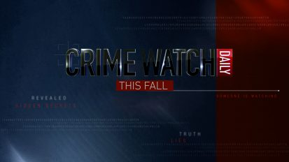 USA CRIME WATCH